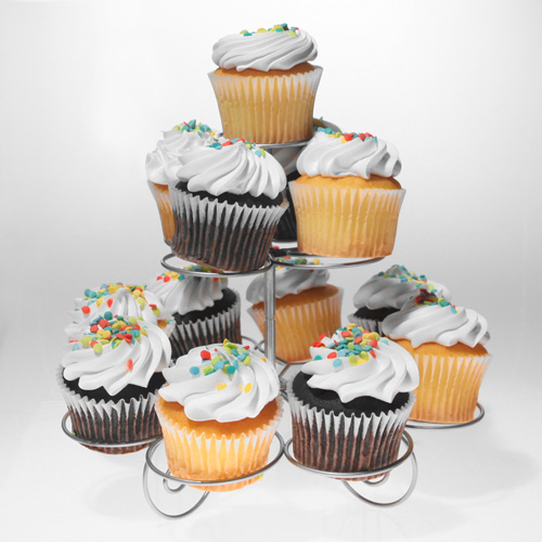 Cupcake Stand from FavorBOSS - RB1244